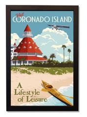Coronado+Island+framed.jpg