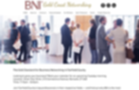 BNI Gold Coast Networking.png