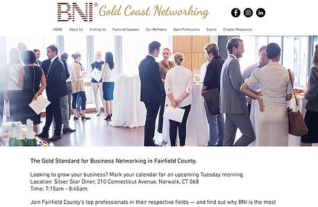 BNI Gold Coast Networking.png