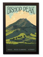 BishopPeak_framed+white+background.jpg