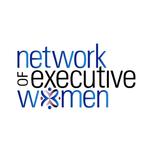 Network of Executive Women