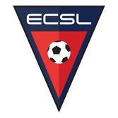 East Coast Soccer League