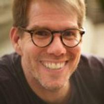Chris Friden.jpg