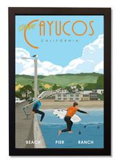 Cayucos+Framed.jpg