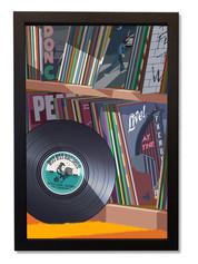Boo+Boo+Records+Collection.jpg