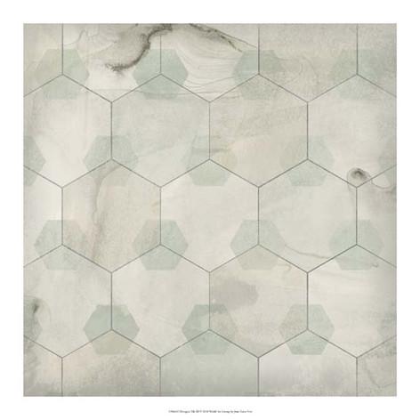 135664Z Hexagon Tile III.jpg