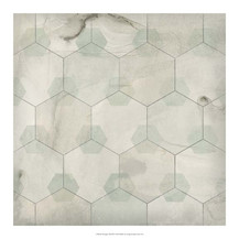 135664Z Hexagon Tile III.jpg