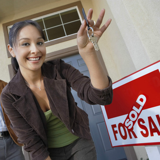 """A Quick Reference to Buying a """"For Sale by Owner"""" Property"""