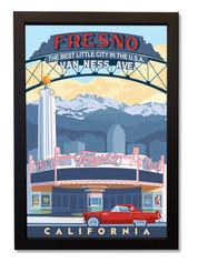 Fresno+City+framed.jpg