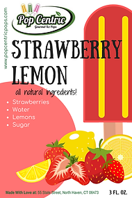 Strawberry Lemon.png