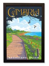 Cambria+Moonstone+framed.jpg