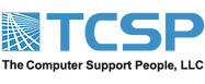 cropped-TCSP-Logo_Clear_Background_No_Bo