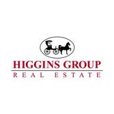 Higgins Group