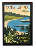 America's+Riviera+framed.jpg