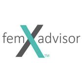 Fem X Advisor