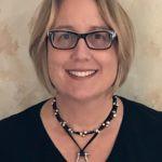 Five Questions with Ellyn Gelman