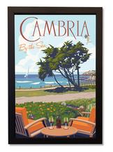 Cambria+Wine+framed.jpg