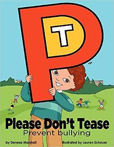 Please Dont.jpg