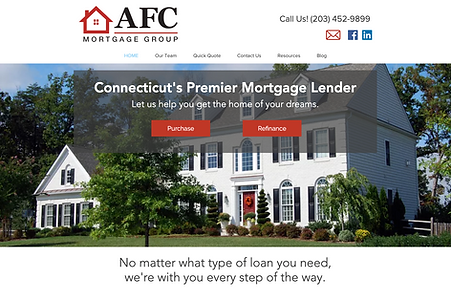 AFC Mortgage Group.png