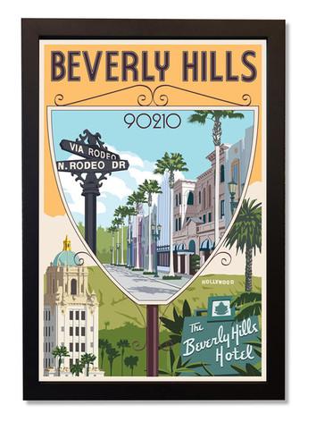 Beverly+Hills+framed.jpg