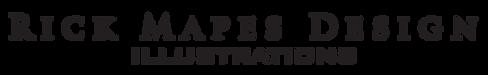 RMD-Logotype.png