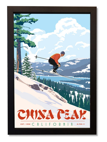 China+Peak+Framed.jpg
