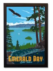 Emerald+Bay+framed.jpg