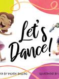 lets-dance-jpeg-large.jpg