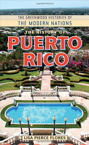 The History of Puerto Rico.png