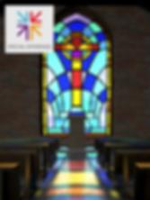Presbyterian Church Special Offerings
