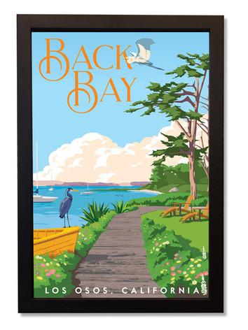 Back+Bay+framed.jpg