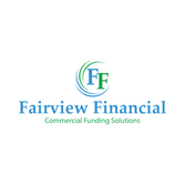 Fairview Financial