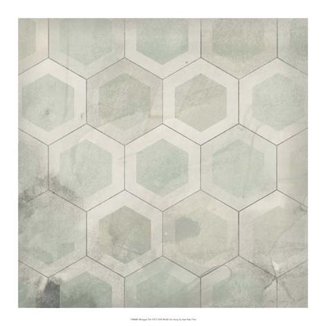 135668Z Hexagon Tile VII.jpg