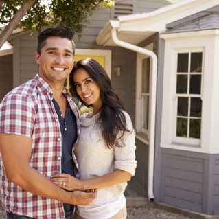 Don't Skip a Home Inspection, Try This Instead