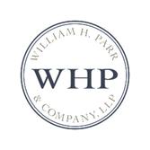 William H. Parr