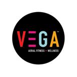 VEGA Aerial Fitness & Wellness