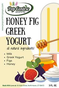 Honey Fig Greek Yogurt.png