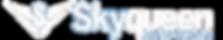 Skyqueen Enterprises copy.png