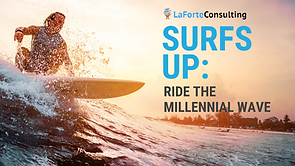SURFS UP Ad.png