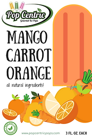 Mango Carrot Orange.png