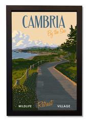 Cambria+framed.jpg