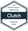 Advertising_Marketing_Agencies_2020.png