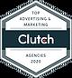 Advertising_Marketing_Agencies_2020.png