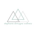 Stephanie DiMungo WSellness