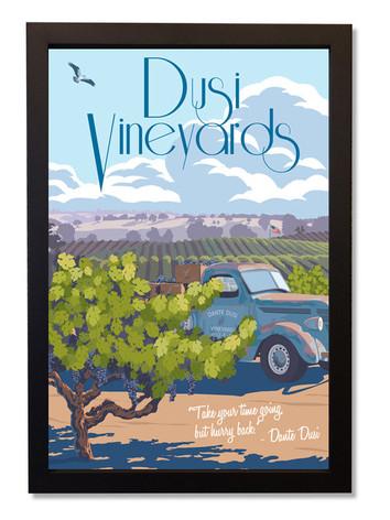 Dusi+Vineyard+Framed.jpg