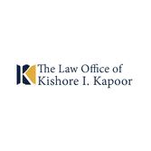 Kishore Kapoor, Esq.
