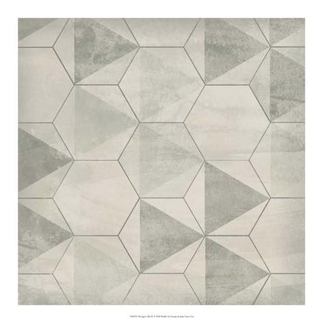 135670Z Hexagon Tile IX.jpg