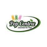 Pop Centric