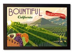 Bountiful+CA+framed.jpg