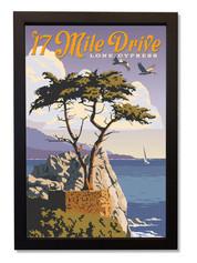 17+Mile+Drive+framed.jpg